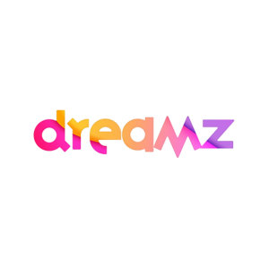 Dreamz Casino Review