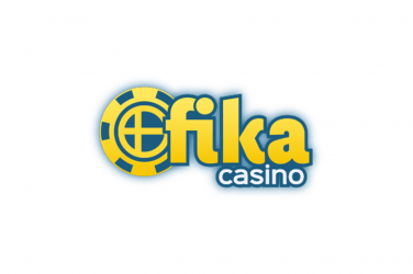 Fika Casino Review