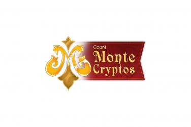 Monte Cryptos Casino Review