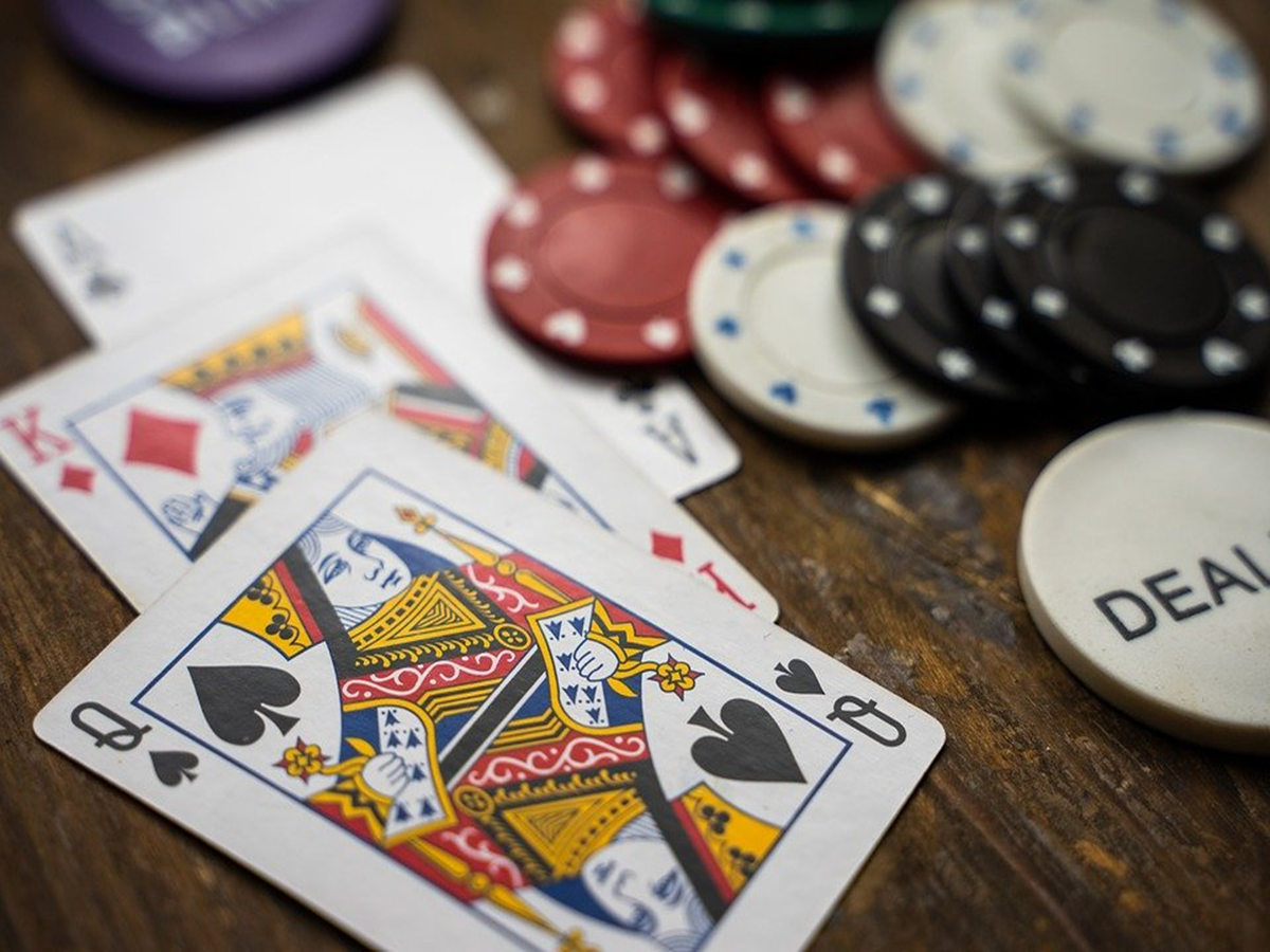 5 Tips and Guides for New Online Casino Players