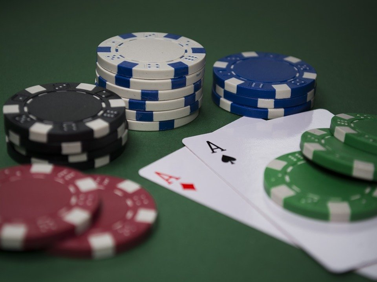 5 Tips on How to Choose an Online Casino Wisely