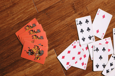 Online Poker for Dummies 4 Questions Answered